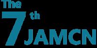 the7JAMCN